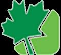 Институт Проектпромвентиляция logo